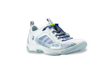 Timberland Women Mountain Athletics Rip Current Tech white/navy